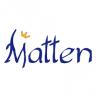 Brasserie Artisanale de Matzenheim