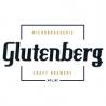 Glutenberg