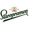 Staropramen Breweries