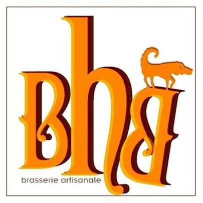Brasserie du Haut-Buëch