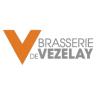 Brasserie de Vézelay