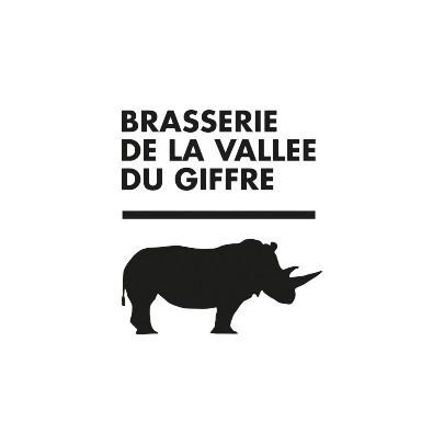 Brasserie Vallée du Giffre