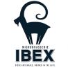 Microbrasserie Ibex