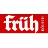 Cölner Hofbräu Früh