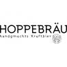 Hoppebräu