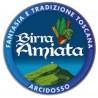Birrificio Artigianale Birra Amiata
