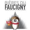 Bières du Faucigny