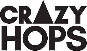 Crazy Hops