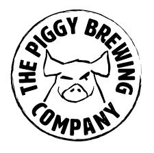 The Piggy Brewing Co