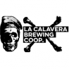 La Calavera Brewing coop
