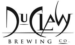 DuClaw Brewing co