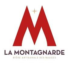 Micro Brasserie La Montagnarde
