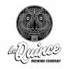 La Quince Brewing Company