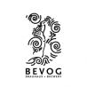Bevog Brauhaus Brewery