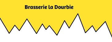 La Dourbie
