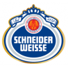 Brasserie Schneider Weisse