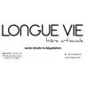 Brasserie Longue Vie