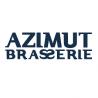 Azimut Brasserie