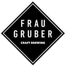 FrauGruber Craft Brewing