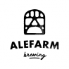 Alefarm Brewing