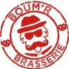 Brasserie BOUM'R