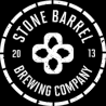 Stone Barrel Brewing co