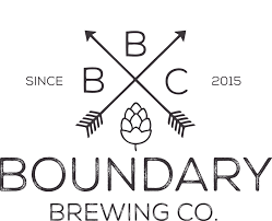 Boundary Brewing