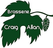 Brasserie Craig Allan