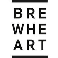 BrewHeart GmbH