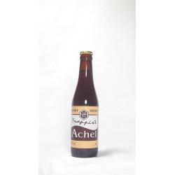 Achel - Brune 8 - 33cl